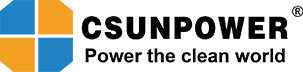 CSUNPOWERジャパンテクノロジー